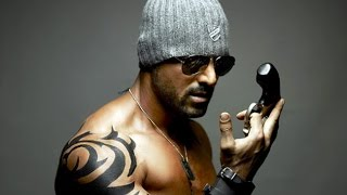 John Abraham Returns With 'Force' Sequel