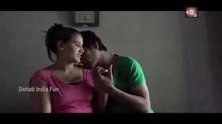 Zindigi Ka Dastur Yehi Hai || जिंदिगी का दस्तूर येहि है  || Dehati maza dehati funny video