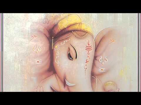 Xxx Mp4 Mudakaratha Modakam With Lyrics Kavita Krishnamurti Subramaniam 3gp Sex