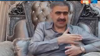 Larkana Development Package Report - Sindh TV News