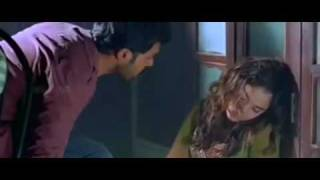 Free Latest New Tamil Mp3 Song Download   Malaysia Local Song   Online Stream Playlist   News.flv