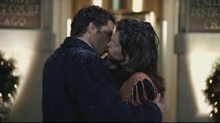 L'amour en cadeau (Undercover Christmas) 2003 .