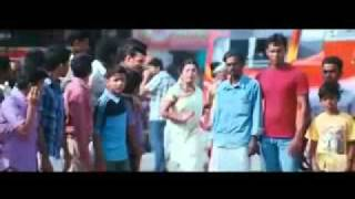 New malayalam movie Bhagavathipuram trailer.mp4.flv