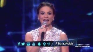 ستار اكاديمي - البرنامج الأول في العالم العربي صاحب المليون متابع على انستغرام