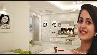 Bhama Luxury Life | Net Worth | Salary | Business | Car | House | Family | Biography