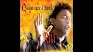 Rija - Comme La Rosée