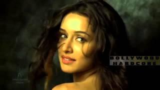 HOT Photoshoot   Shraddha Kapoor, Bipasha Basu, Jacqueline Fernandez, Anushka Sharma & Sonakshi.