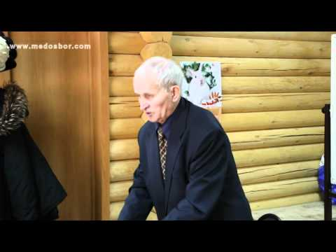 Лекция Кашковского 05.02.2011.mkv