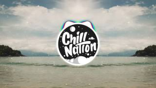 Matoma - Love You Right (feat. Nico & Vinz)