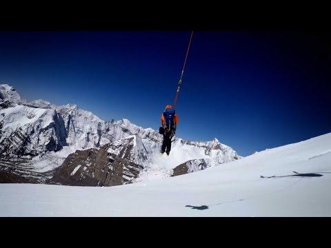watch Everest's