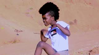 Liondina Ft Buanawasse Muthiana  OFFICIAL 4K VIDEO Kampala Filmes  mp4