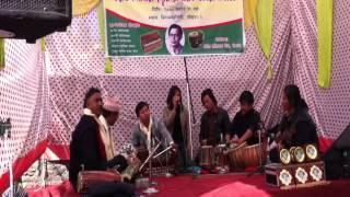 Narayan Gopal ko Smriti Ma