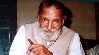Param Dayal ji satsang (1971)-Ja ke Hirday Sach Hai; Ja ke Hirday Aap