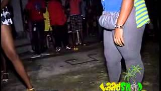 Tialee Party - A Yah Suh Nice 2013 - VideoRoy YaadSnap