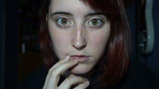 Suscriptores y sus experiencias paranormales #5 | Nekane Flisflisher