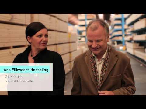 Xxx Mp4 AccountancyFiles Hesseling Hout Video 1 3gp Sex