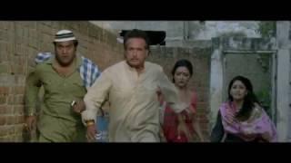 Dhantya Open | Official Trailer | New Urban Gujarati Film 2017 | Naresh Kanodia, Kiran Kumar
