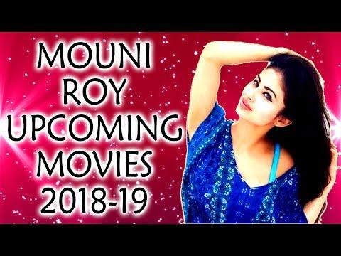 Xxx Mp4 Mouni Roy Upcoming Movies 2018 2019 3gp Sex