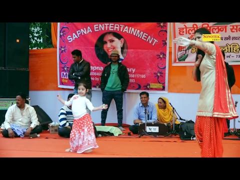 Xxx Mp4 सपना फ़िदा हुई इस लड़की पे बंधी प्रेम की डोर Sapna Dance Haryanvi Dance Video 3gp Sex
