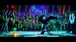 MUQABALA PRABHU DEVA OFFICIAL SONG VIDEO !! HD QUALITY!! ABCD!!