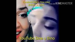 اغنية كردية حزينة جدا 😭💔kurdisch Musik 2017