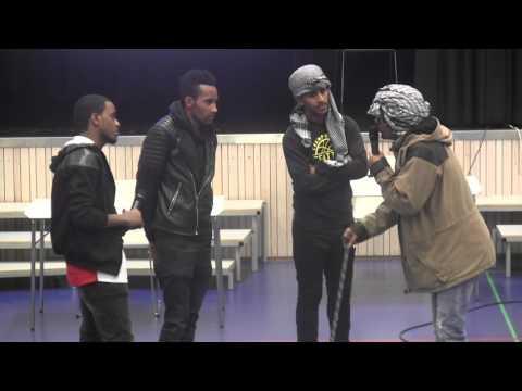 Xxx Mp4 New Drama Afaan Oromo 3gp Sex
