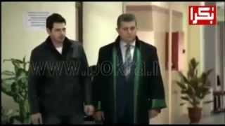 مسلسل ليلى الجزء الثالث الحلقة 45 كاملة مدبلجة للعربية HD