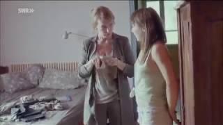 Stiller Sommer Beziehungs komödie, DE film hd 2013
