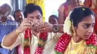 Funny Indian Marriages Cant Stop After Watching This || Top Indian Viral Videos
