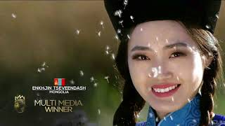 Miss World 2017 - Full Show (SANYA, CHINA)
