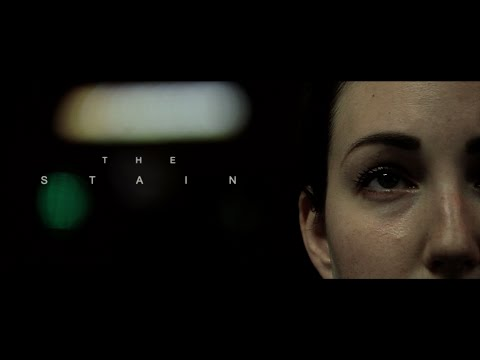 THE STAIN - | Short Film - Psychological Drama about Sexual Assault |