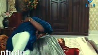 Police Officer Illegal Affair - Bhagavanthudu