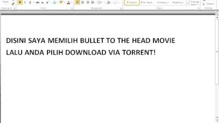 Dengal Movie Downlod Video 3GP Mp4 FLV HD Download