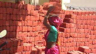 Crores meant for labourers spent on ads, but little effect on ground