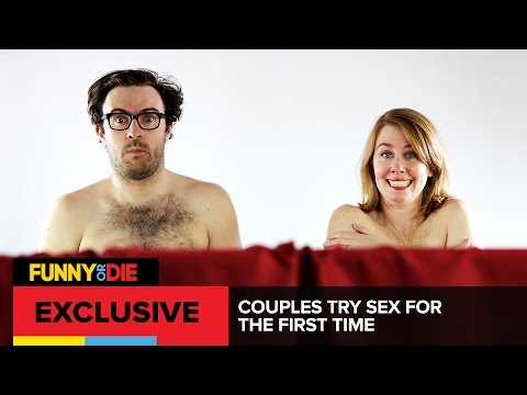 Xxx Mp4 Couples Try Sex For The First Time 3gp Sex