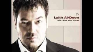 Laith Al-Deen - Ich hab's dir nie gesagt