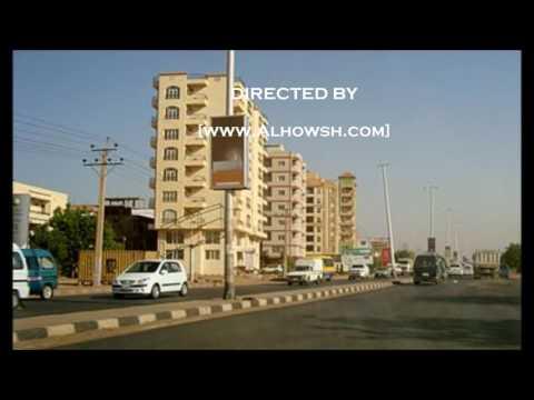 تحذير لكل الاسر السودانية التي تقود سياراتها في شوارع الخرطوم