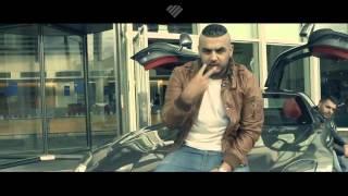 KURDO FEAT.PAYY - Panik in der Szene (Prod. by Abaz & 7inch) + LYRICS