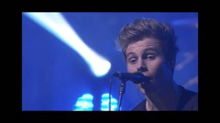 5 Seconds Of Summer - Long Way Home live from the Itunes Festival