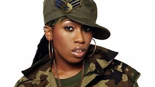 Top 10 Female Rappers