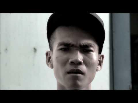 Khu Tao Song Wowy Karik OFFICIAL VIDEO HD ©SouthGanz 2010