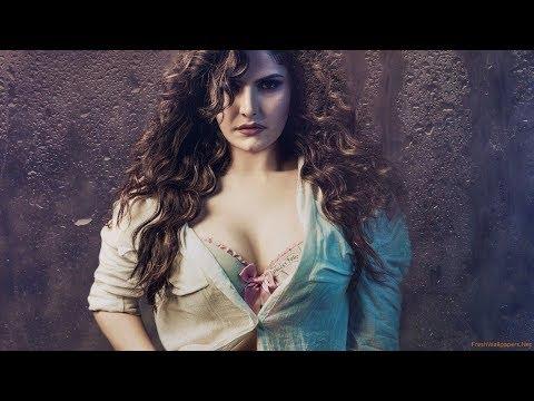 Xxx Mp4 WAJAH TUM HO Hot Video Song HATE STORY 3 Zareen Khan Hot Dance 3gp Sex