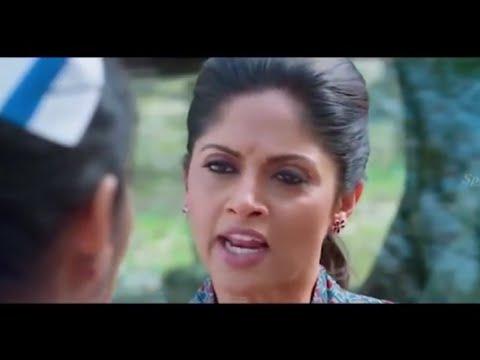 Xxx Mp4 New Release Malayalam Full Movie 2018 Latest Malayalam Full Movie 2018 Super Hit Movie 2018 HD 3gp Sex