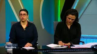 AMLO está recuperando la historia de México: Irma Sandoval