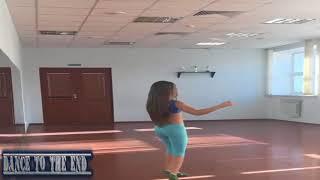 3 رقص عربى جديد من جيسكا الراقصة . Belly Dance
