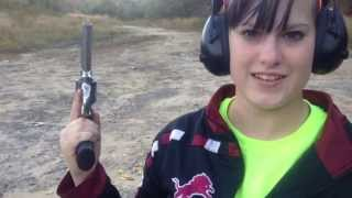 """New Smith & Wesson 686 4"""""""