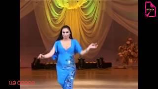 مــانسينـاه 🌹🌹 عبدالكريم عبد القادر 🌹🌹مع رقص خليجي 💃💃💃💃 KHALIJI DANCE