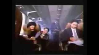 اول اعلان لكارت المحمول فى مصر (نوستالجيا 90ات - اعلانات زمان)