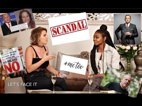 Xxx Mp4 2017 Hollywood Sex Scandals Let S Face It 3gp Sex