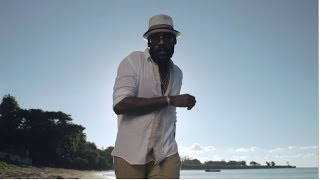 Tarrus Riley - My Day (Official HD Video)